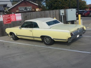 olds_2
